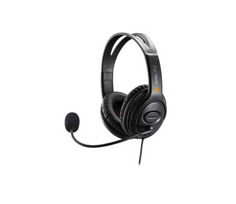 Eartec_Office_250D_Large_Ear_Headset_1