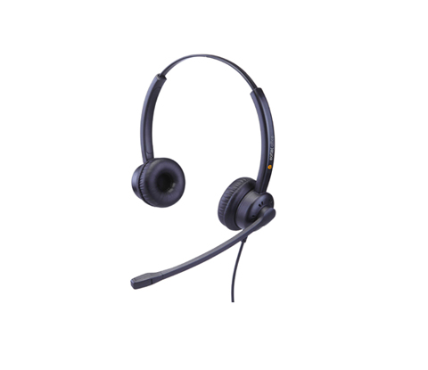 Eartec_Office_609D_Binaural_Flex_Boom_Headset111