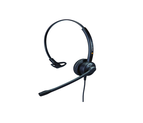 Eartec_Office_609_Monaural_Flex_Boolm_Headset2