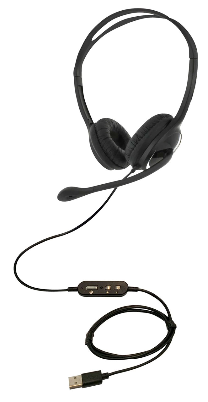 150d-usb-binaural-headset