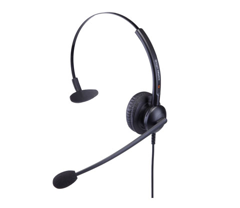 609-monaural-flex-boom-headset-small